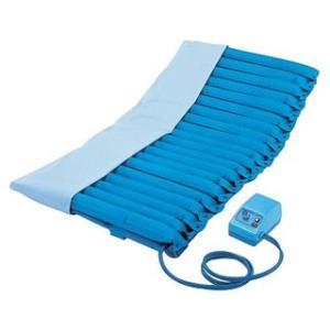 床ずれ防止マットレス  エアーマットラブリーウェイブ    床ずれ防止 防止
