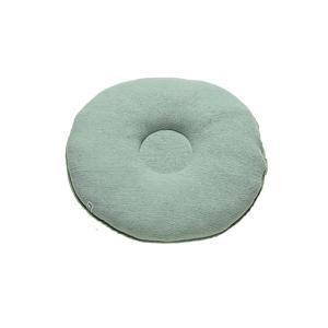 床ずれ防止クッション 褥瘡予防 床ずれ防止用具 ビーズソフト円座
