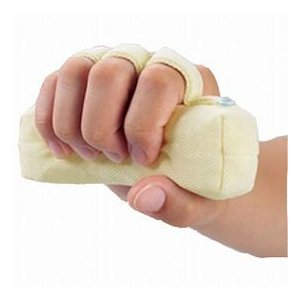 床ずれ防止クッション 褥瘡予防 床ずれ防止用具 ビーズスティック