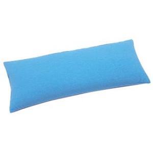 床ずれ防止クッション 褥瘡予防 床ずれ防止用具 ビーズパッド棒型
