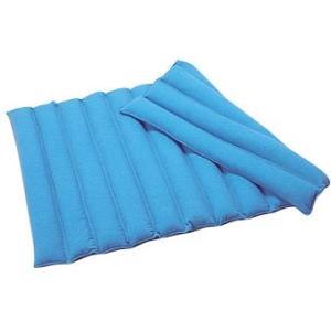 床ずれ防止クッション 褥瘡予防 床ずれ防止用具 ビーズパッド大型マット