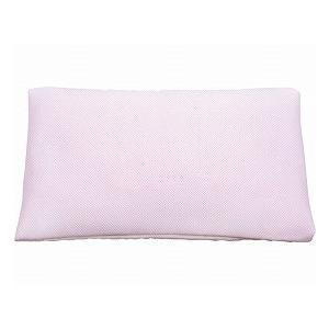 ピーチ ノーマルサイズMPHMT(床ずれ 防止クッション 床ずれ防止パッド 褥瘡予防    )