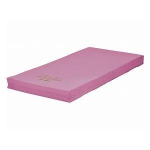 床ずれ防止マット床ずれ防止 マットレス 褥瘡予防 介護用ベッド smtb-kナッキー長さ180cm(モルテン)