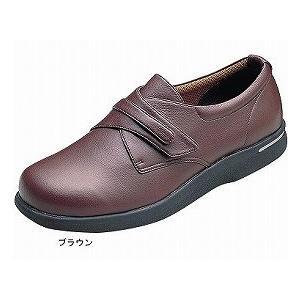 介護用品 靴ラポーター M701 男性用