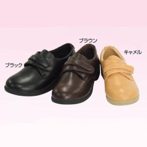 ラポーターL803(片足)( シューズ シニアファッション 靴 )