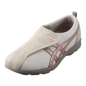 ライフウォーカー女性用 FLC307 ( シューズ シニアファッション 靴 )