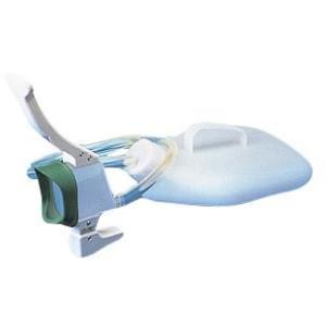 介護用品 安楽尿器DX(女性用)