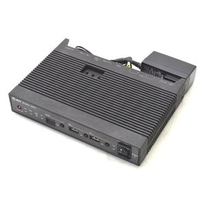NTT Biz Box N500 オールギガ VPN ブロードバンドVoIPルーター 初期化済|tce-direct