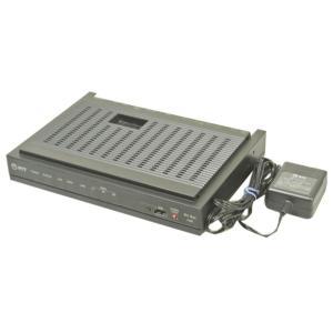 NTT Biz Box N58i VPN ブロードバンドVoIPルーター 設定初期化済|tce-direct