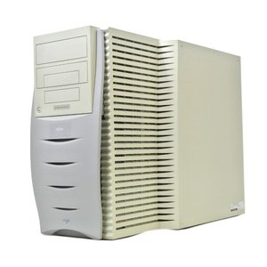 富士通 Sun GP400S MODEL80 Ultra 80 US2-450MHz/4GB/36GB/PGX32|tce-direct