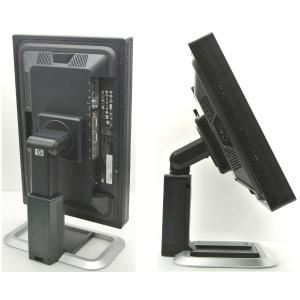 hp LP2475w 24inch 1920*1200表示 HDMI+DP+DVI*2+RGB等 11371h|tce-direct|02