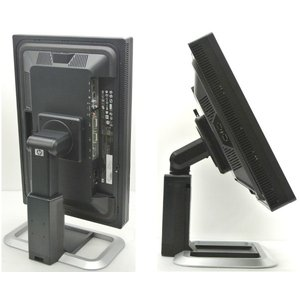 hp LP2475w 24inch 1920*1200表示 HDMI+DP+DVI*2+RGB等 7268h|tce-direct|02