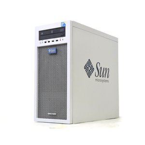 Sun Ultra 27 XeonW3540-2.93GHz/3GB/500GB/MULTI/QuadroFX380|tce-direct