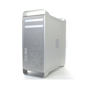Apple Mac Pro Mid 2012 HexaCoreXeon 2.4GHz*2 16GB 1TB(HDD) Radeon HD5770 DVD-RW macOS Sierra 10.12.6 12コア|tce-direct