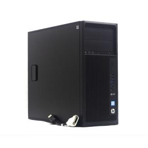 hp Z240 Tower Xeon E3-1245 v5 3.5GHz 8GB 256GB(NVMe) 1TB(HDD) Quadro M2000 DVD+-RW Windows10 Pro 64bit 新品NVMe tce-direct