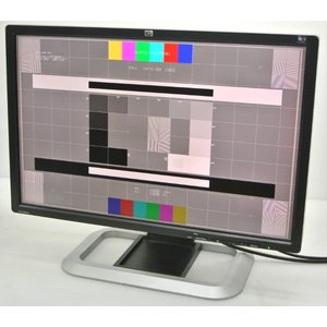 hp LP2475w 24inch 1920*1200表示 HDMI+DP+DVI*2+RGB等 5183h|tce-direct