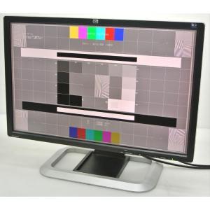 hp LP2475w 24inch 1920*1200表示 HDMI+DP+DVI*2+RGB等 5202h|tce-direct
