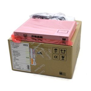 Cisco WS-C2960L-8TS-JP 未使用品 LAN Lite IOS搭載 8ポートGbE DRAM 512MB フラッシュメモリ 256MB|tce-direct