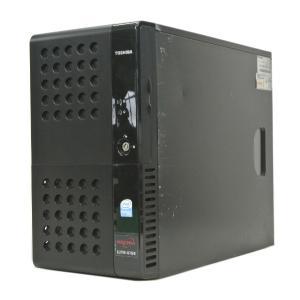 東芝 MAGNIA LiTE41SE PenDC-E2160-1.8GHz/2GB/80G*2/RAID/MULTI