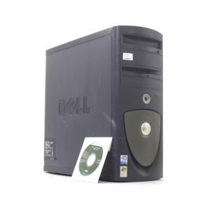 DELL Precision 340 Pen4-2.0GHz/1GB/80GB/COMBO/G450DH/Win2000|tce-direct