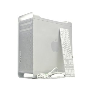 Apple Mac Pro 8コア 2.26GHz/32GB/1TB/GeForce GT120/DVD/OSX Early 2009 OSX10.9.5|tce-direct