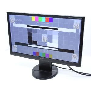 三菱 RDT233WLX 23インチ非光沢IPSパネル フルHD 1920x1080ドット HDMI/DVI-D/アナログRGB入力|tce-direct