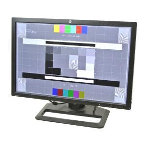 hp ZR2440w 24inch WIDE 1920*1200表示 DVI+HDMI+DP 3系統|tce-direct