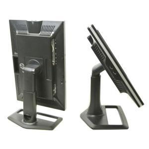 hp ZR2440w 24inch WIDE 1920*1200表示 DVI+HDMI+DP 3系統|tce-direct|02