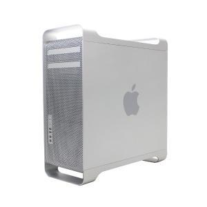 Apple Mac Pro 12コア 2.66GHz/32GB/2TB*2/DVD/RadeonHD 5770/AirMac/OSX Mid 2010 OSX10.9.5|tce-direct