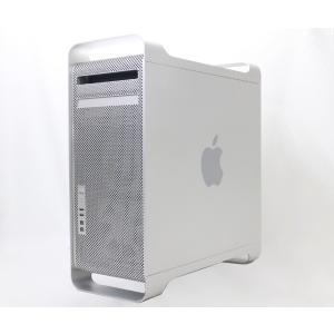 Apple Mac Pro 8コア 2.4GHz/32GB/1TB/DVD/RadeonHD 5770/AirMac/OSX Mid 2010 OSX10.9.5|tce-direct