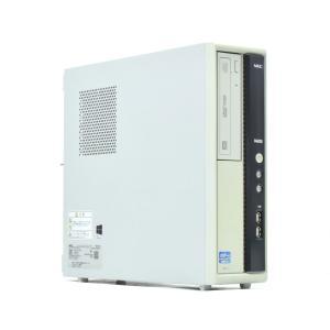 NEC MK29M/L-F Core i5-3470S 2.9GHz 2GB 250GB DVI-D/アナログRGB DVD+-RW Windows7Pro32bit(8Proダウングレード)|tce-direct