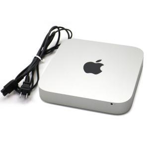 Apple Mac mini Late 2012 Core i5-3210M 2.5GHz 8GB ...