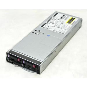hp ProLiant BL460c G7 XeonX5675-3.06GHz*2/8GB/73GB*2/RAID|tce-direct