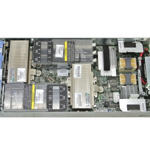 hp ProLiant BL460c G7 XeonX5675-3.06GHz*2/8GB/73GB*2/RAID|tce-direct|02