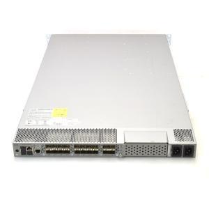Cisco Nexus 5010 N5K-C5010P-BF V03 20ポート10GbE 少難|tce-direct