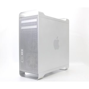 Apple Mac Pro 8コア 2.4GHz/16GB/2TB/DVD/Radeon HD5770/AirMac/BT/macOS Sierra 10.12.1 Mid 2010|tce-direct