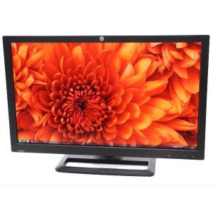 hp ZR2740w 27インチ非光沢IPSパネル WQHD 2560x1440ドット DVI-D/DisplayPort入力|tce-direct