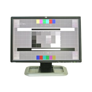 hp LP2475w 24inch WIDE 1920*1200表示 DVI*2/HDMI/DP等 6225h|tce-direct