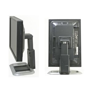 hp LP2475w 24inch WIDE 1920*1200表示 DVI*2/HDMI/DP等 944h|tce-direct|02