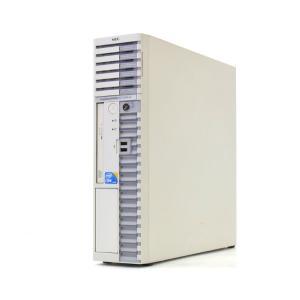 NEC Express5800/GT110b-S i3 3.06GHz/2GB/300G*2/RAID/DVD 難有