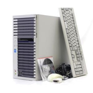 NEC Express5800/55Xa Xeon E5-1620v2 3.7GHz 64GB HDD1TB Quadro K2000 DVD-ROM Windows 7 Pro 64bit|tce-direct