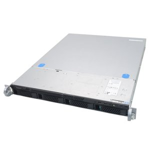 intel Server System R1304BTLSHBNR Core i3-3220 3.3GHz 4GB