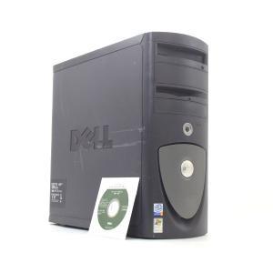 DELL Precision 340 Pen4-2.0GHz/512MB/40GB/CD-RW/Q2EX/Win2000|tce-direct