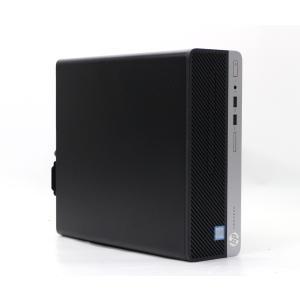 hp ProDesk 400 G5 SFF Core i5-8500 3GHz 16GB 512GB...