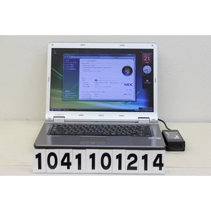 Lenovo ThinkPadSL500 Cel575-2.0G/1G/160G/MULTI/11g/15.4W/XP|tce-direct