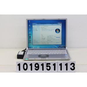 Lenovo ThinkPadT400 Core2Duo-2.4G/2G/160G/MULTI/11n/14.1W/XP|tce-direct