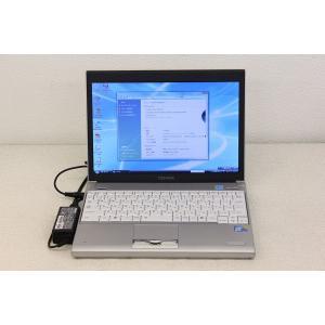 東芝 DynaBook SS N11 C2D-1.4G/2G/160G/MULTI/11n/12.1W/VISTA|tce-direct
