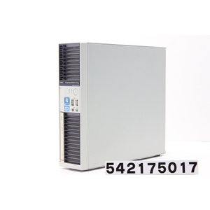 NEC Express5800/53Xg Xeon E3-1225 3.1GHz/8GB/500GB/DVD/RS232C/Win7|tce-direct