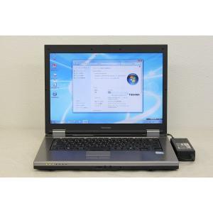 東芝 Satellite L21 Cel900-2.2GHz/2GB/160GB/MULTI/15.4W/Win7|tce-direct