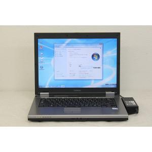 東芝 Satellite L21 Cel900-2.2GHz/2GB/250GB/MULTI/15.4W/Win7|tce-direct